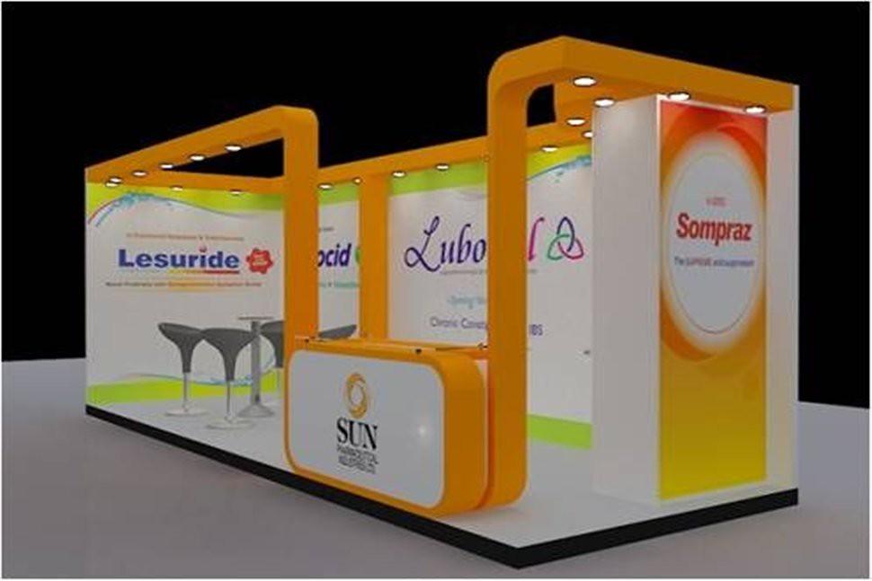 Best Exhibition Stall Designs : Stall designs best stall designs ideas for exhibition and u2026 flickr