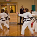 Sat, 09/13/2014 - 10:10 - Region 22 Fall Dan Test, held in Hollidaysburg, PA, September 13, 2014.  Photos are courtesy of Mrs. Leslie Niedzielski, Columbus Tang Soo Do Academy.