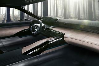 Peugeot-Exalt-x-Paris-2014-07