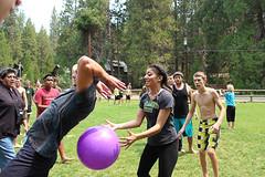 SH#2 Summer Camp 2014-87