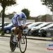 2014 Tour of Denmark, stage 5