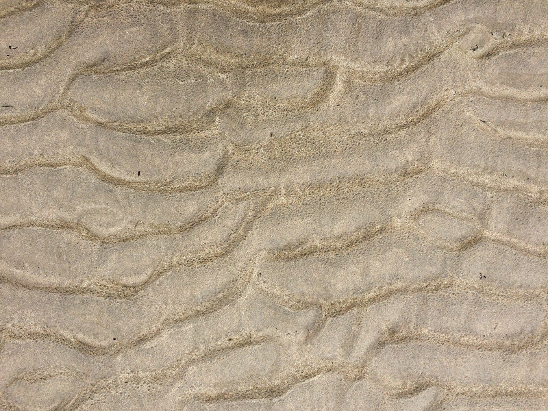 tasmania-beach-sand