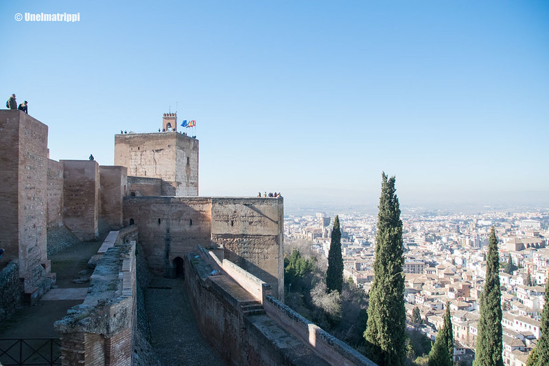 20170323-Unelmatrippi-Alhambra-DSC0569