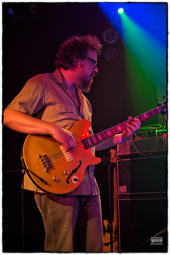 Steve Gunn @ Toad's Place - New Haven, CT-12.jpg
