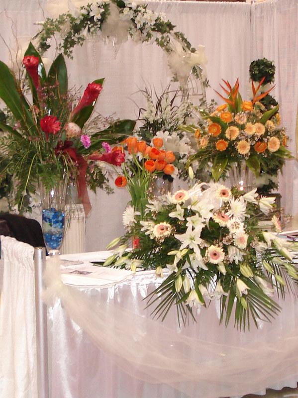Farah Florist W-A-38.     $150