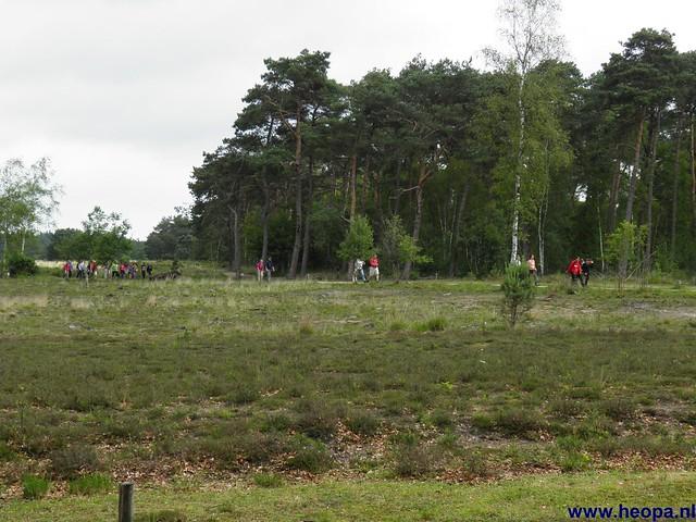 23-06-2012 dag 02 Amersfoort  (17)
