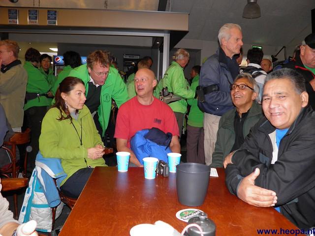 17-11-2012 Wassenaar 25.8 Km (4)