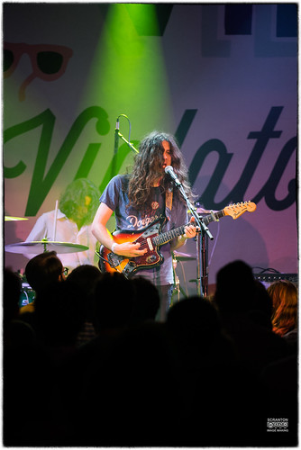 Kurt Vile @ Toad's Place - New Haven, CT-20.jpg