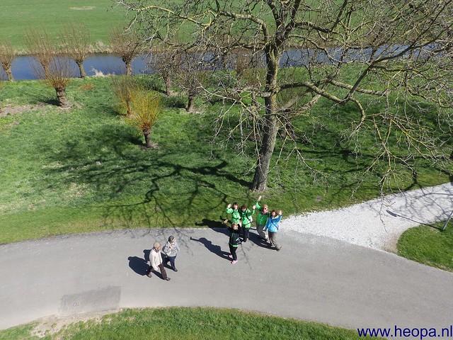 20-04-2013 Geldermalsen 33 km  (101)