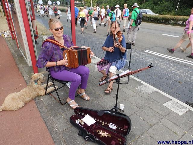 17-07-2013 2e dag Nijmegen  (12)