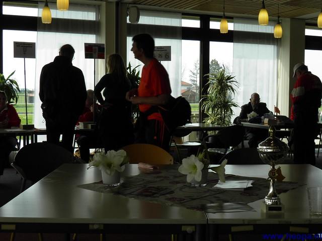 24-03-2012 rs'80 Bleiswijk 25 Km  (112)