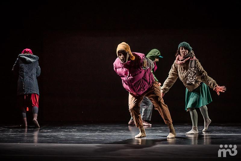 2014-07-06_Alex_Theatre_Chilie-5487