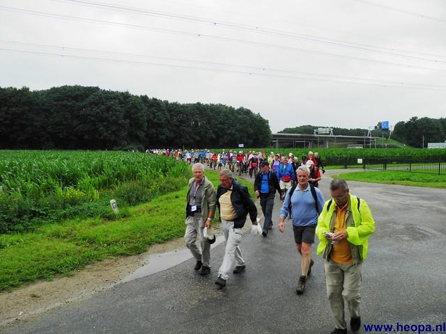 17-07-2012 1e dag Nijmegen (26)