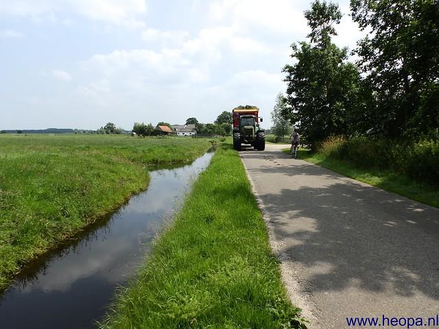 06-07-2013 Utrecht 37.5 Km (85)