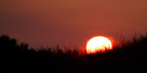 sun ny newyork beach nature sunrise canon eos li dunes longisland lido nickerson 100400l 70d ef100400l
