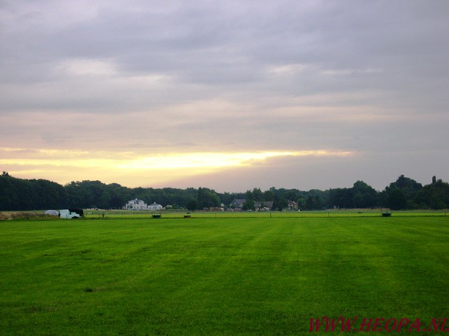 2008-07-17 3e wandeldag  (13)