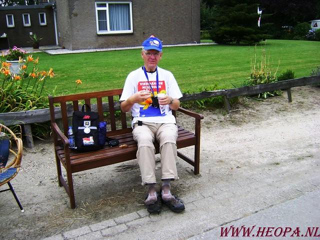 2008-07-17 3e wandeldag  (55)