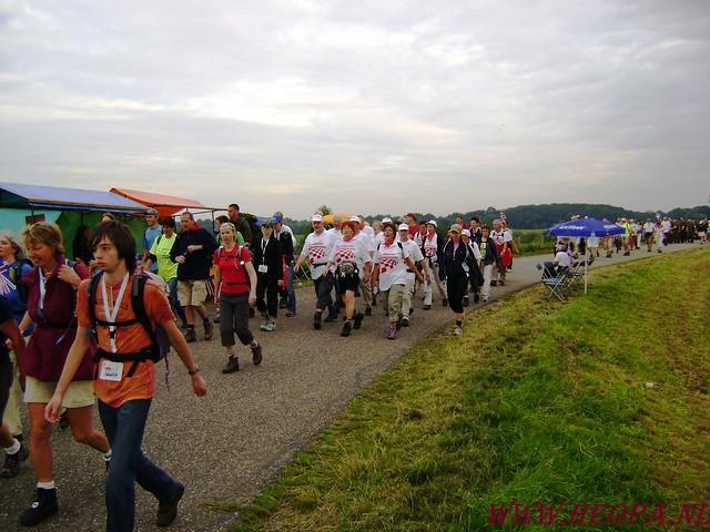 2008-07-17 3e wandeldag  (17)