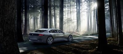 Peugeot-Exalt-x-Paris-2014-05