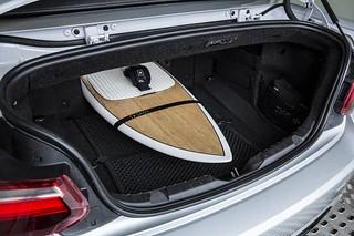 BMW 2014 Convertible 228i 34