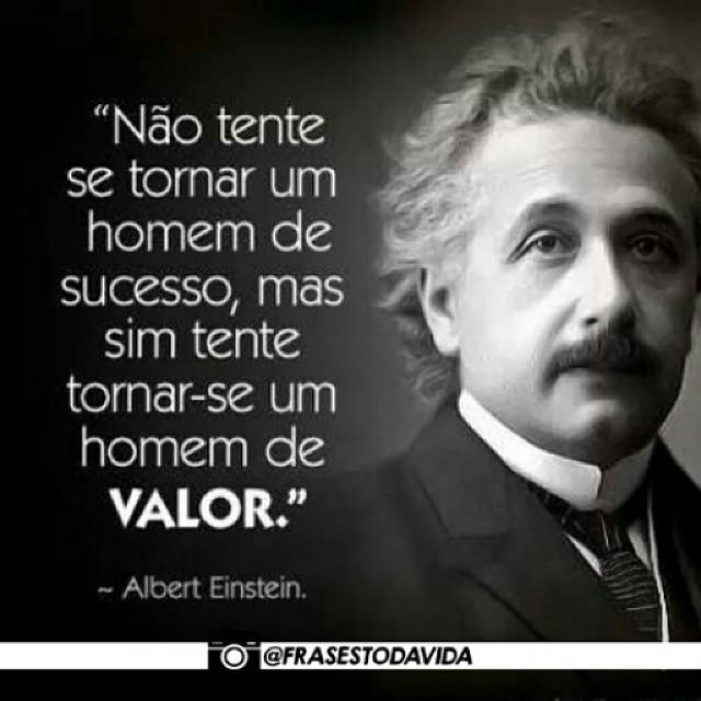 O Valor De Um Ser Humano é Algo Que Não é Comprado Mas Co