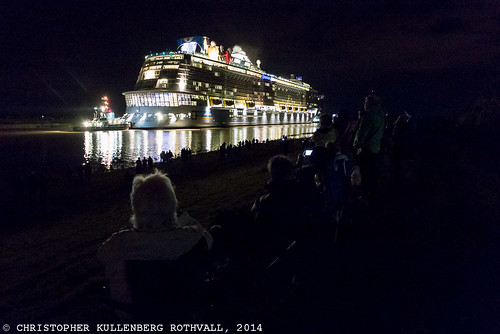 Quantum of the Seas | by Christopherkr