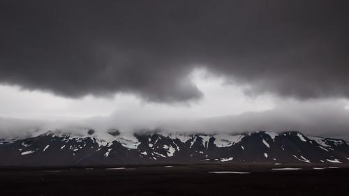 düster | by rainerSpunkt