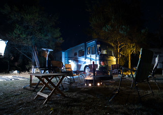 Camping 2014-5744 | by Marc-Julien Objois