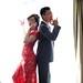 婚禮紀錄-孟憲+仕容 文定午宴