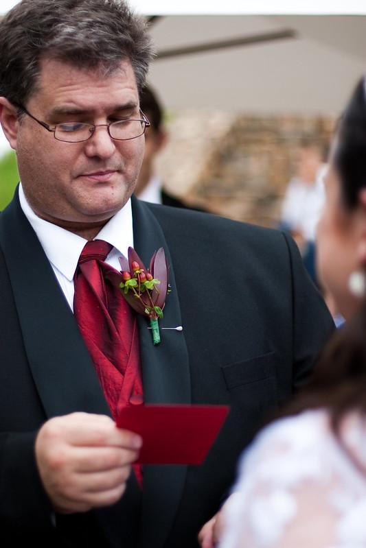 Wedding (600dpi for print) (119 of 230)