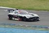 iec- 3 Mercedes SLS AMG GT3