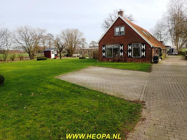 2017-03-11   Hoogeveen 38 Km  (61)