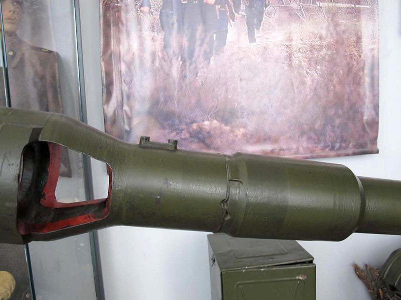 ASU-57 (4)