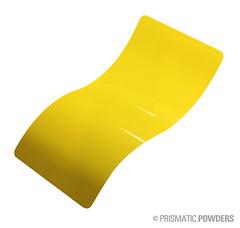 Highland Yellow PSS-1577