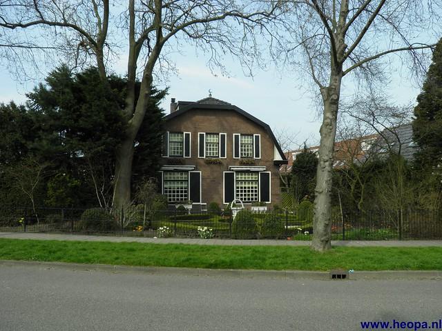 24-03-2012 rs'80 Bleiswijk 25 Km  (62)