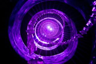 Purple | by a300zx4pak