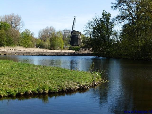 04-05-2013 A.W.V. Aalsmeer (41)