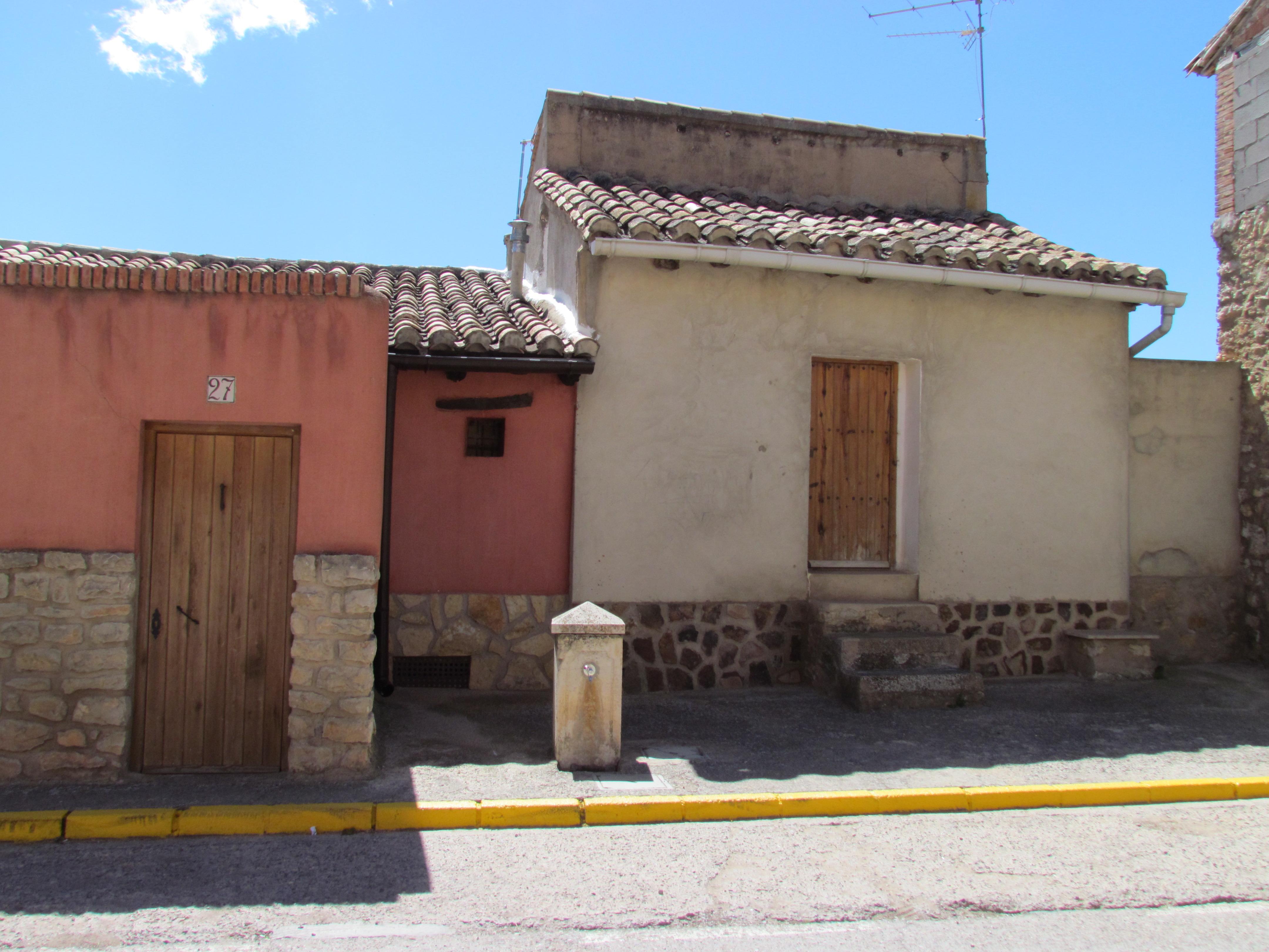 GEA_03_M. A. Martín_CARRETERA 2