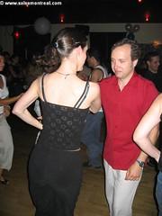 jeu, 2004-06-24 23:32 - IMG_1409_Majorie_et_Jean_Claude