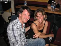 sam, 2007-05-19 18:47 - IMG_2029-Sylvain et Isabelle