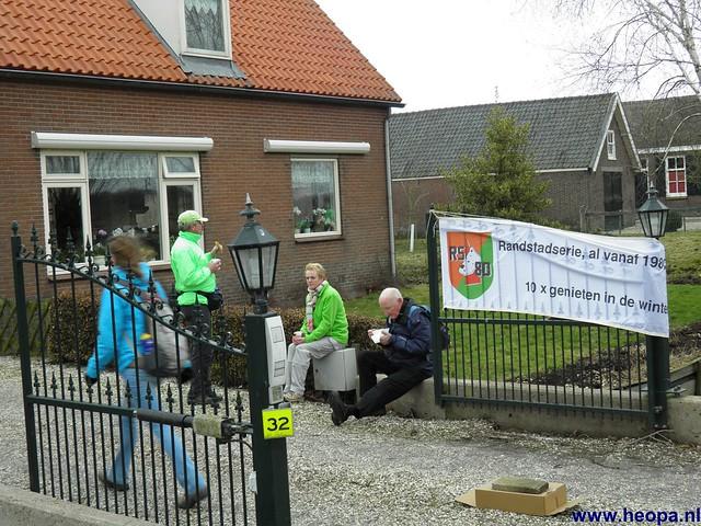 18-02-2012 Woerden (30)