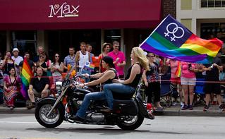 00 Pride 2014 | by Becker1999