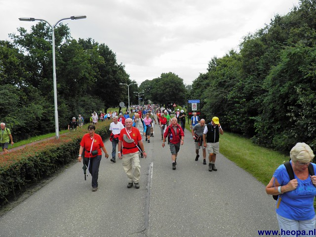 20-07-2012  4e Dag Nijmegen   (11)