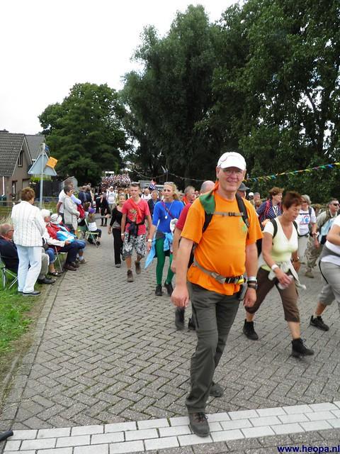 17-07-2012 1e dag Nijmegen (86)
