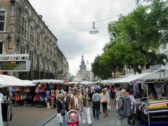 16-07-2012  Blokje  Nijmegen  (13)