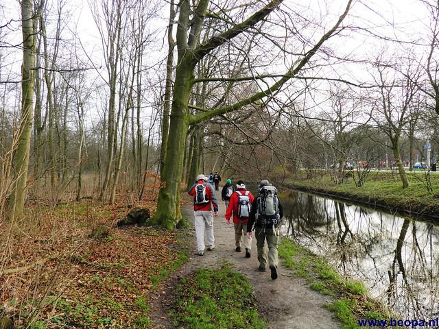 12-01-2013 Den Haag 25 km JPG (30)