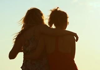 Best friends | by blondinrikard