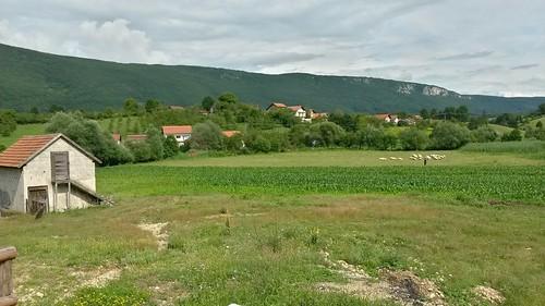 bosnia bosna orasac orašac