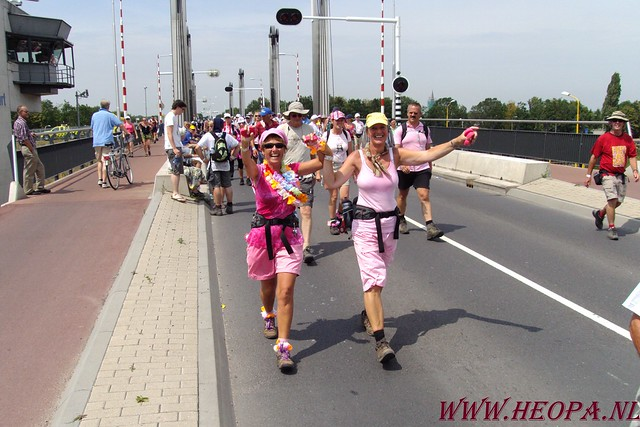 21-07-2010       2e Dag  (64)