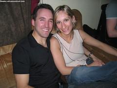 jeu, 2004-04-08 22:34 - IMG_0763_Pierre_et_Melanie